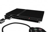SonyPlaystation2_01.jpg: 590x393, 18k (April 05, 2009, at 02:35 PM)