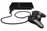 SonyPlaystation2_03.jpg: 590x393, 20k (April 05, 2009, at 02:35 PM)