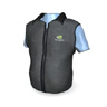 nVidia Store - Youth Fleece Vest